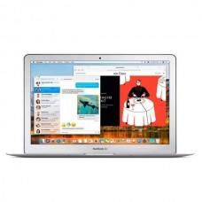 """Notebook 13"""" Apple MacBook Air MQD32LE/A"""