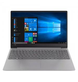 """Notebook 15.6"""" Lenovo IdeaPad 330s 81FB0027US"""
