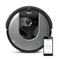 Aspiradora iRobot Roomba i7