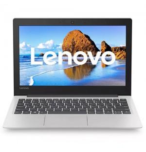"Notebook 11.6"" Lenovo Ideapad 130S-11IGM 81KT000AUS"