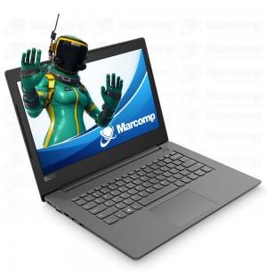 Notebook Lenovo V14 Amd Ryzen 5 8gb Ssd 256gb 14 Free Dos