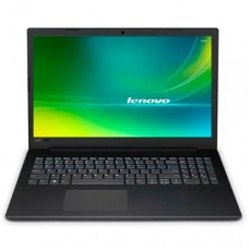 "Notebook 15.6"" Lenovo V145-15AST"