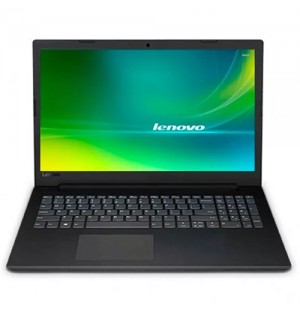 "Notebook 15.6"" Lenovo V145-15AST"