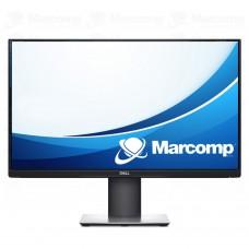 Monitor 24'' Dell Profesional P2419h Led Hdmi Usb Vga Full Hd