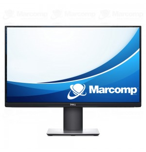 Monitor 24'' Dell Profesional P2419h Led Hdmi Usb Vga Full Hd