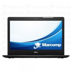 Notebook Dell Latitude 5400 I5 8gb 256gb Ssd W10pro