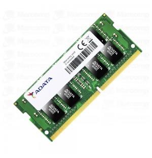 Memoria So-dimm Adata 8gb Ddr4 2666 Mhz