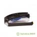 Filtro AeroVac Bin para Aspiradoras iRobot serie 600