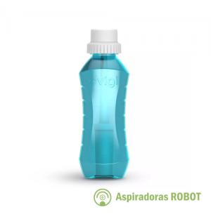 Botella Purificadora DVIGI Sport