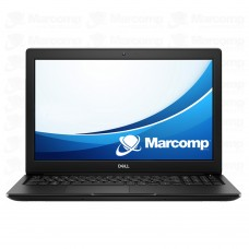 "Notebook Dell Latitude 3500 i5 15.6"" FHD 4Gb 1Tb W10pro GForce"