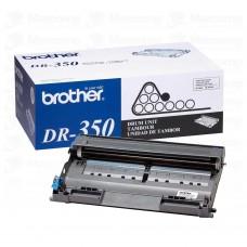 Drum Brother Dr350 Original Mfc7220 Hl2040 2070 Dcp7010 7020