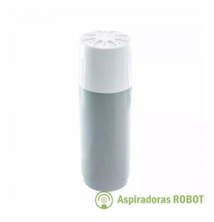 Repuesto Filtro Purificador De Agua Sobre Mesada DVIGI