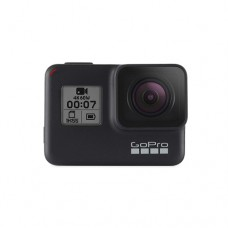 Camara GoPro Hero 7 Black 4k