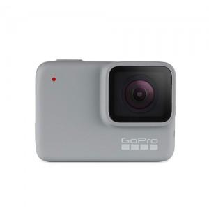 Camara GoPro Hero 7 White Modelo 2019