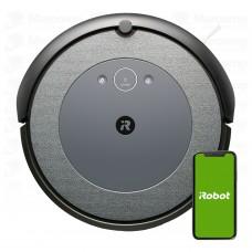 Aspiradora iRobot Roomba i3+