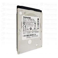 Disco Rigido Interno Toshiba 1 Tb 5400 Rpm Mq04abf100