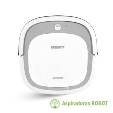 Aspiradora Trapeadora Robot Ecovacs Deebot Slim 2