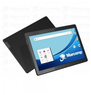 Tablet Lenovo Tab M10 10.1 Hd 2gb Ram 16gb Android 9 Dolby