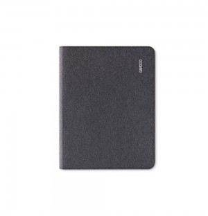 Block de Notas Inteligente Wacom Bamboo Folio CDS-610G Small