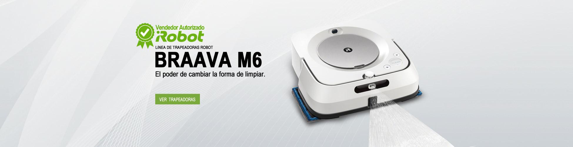 splash-braava-m6