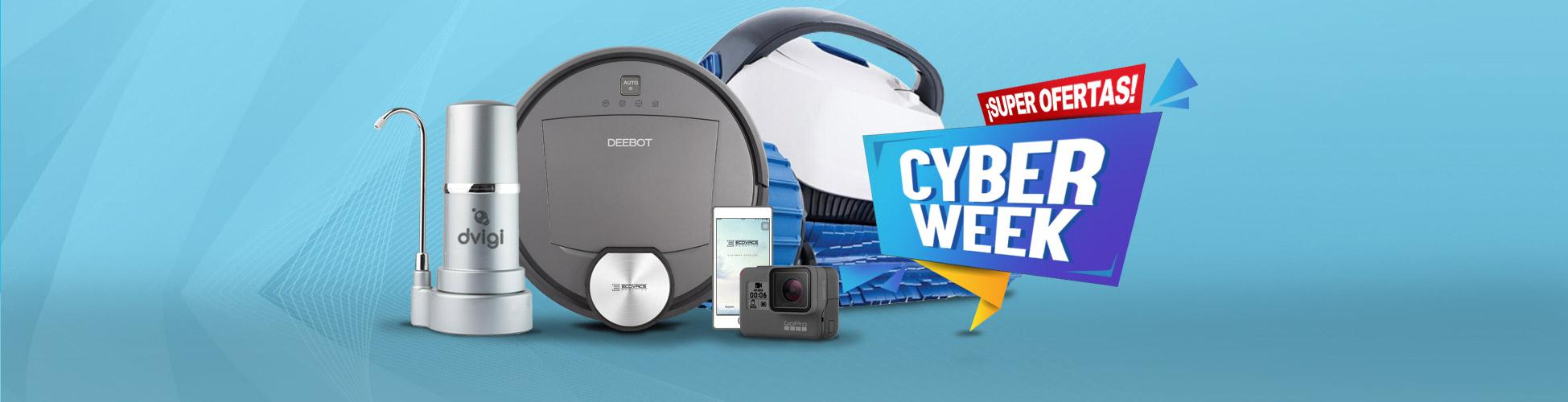 splash-cyberweek2019