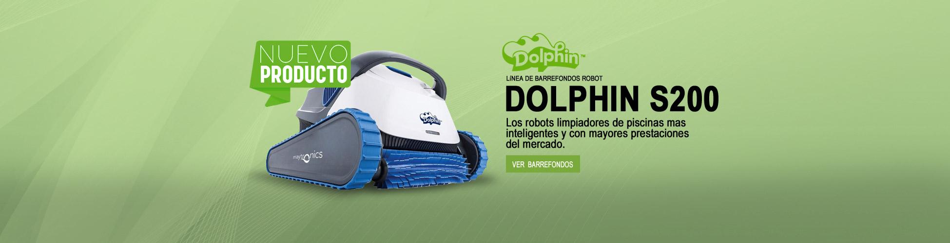 splash-dolphins200