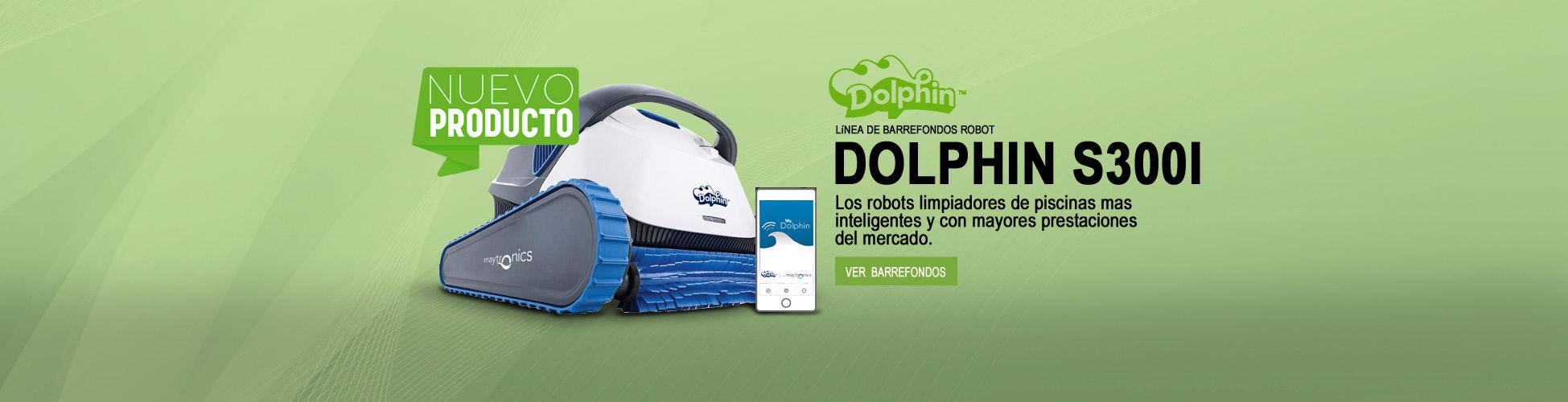 splash-dolphins300