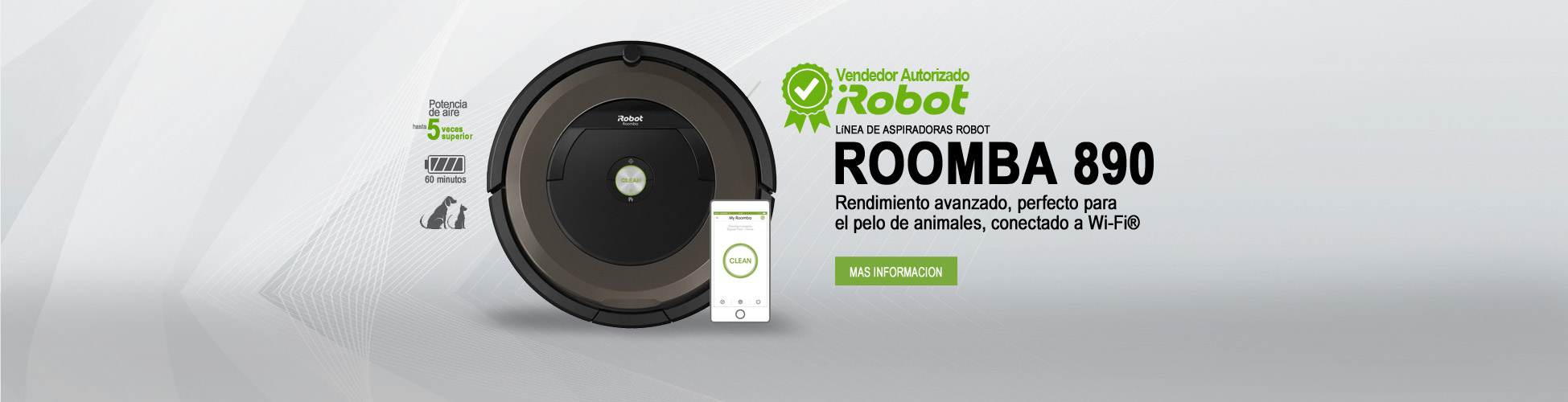 splash-roomba890